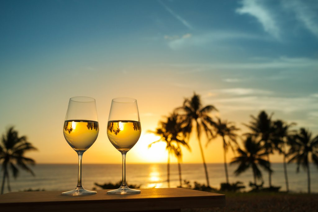 Você conhece os vinhos bag-in-box? E os vinhos meia garrafa? Descubra mais sobre essas duas ótimas opções!