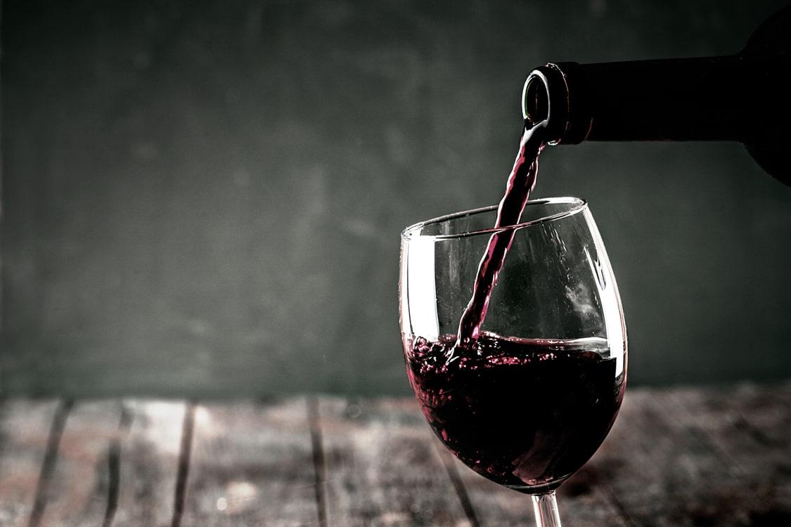 Tudo Sobre o Vinho Lambrusco