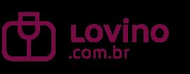 Blog Lovino